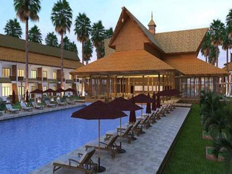 076f8-Modify.Amata-Garden-Resort.jpg