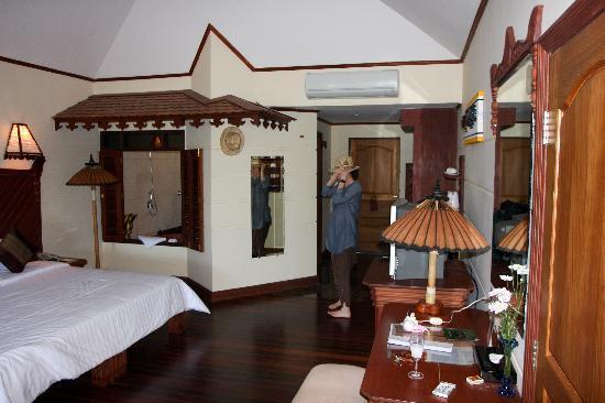 2c3f3-Amazing-Ngapali-Resort.jpg-03.jpg