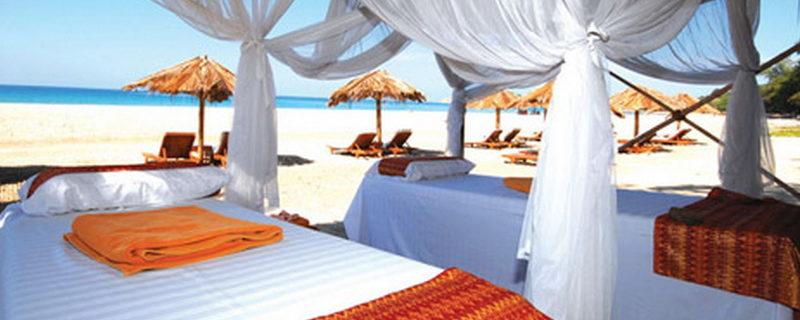 48aa6-Aureum-Palace-Resort-Ngapali-Beach-1.jpg