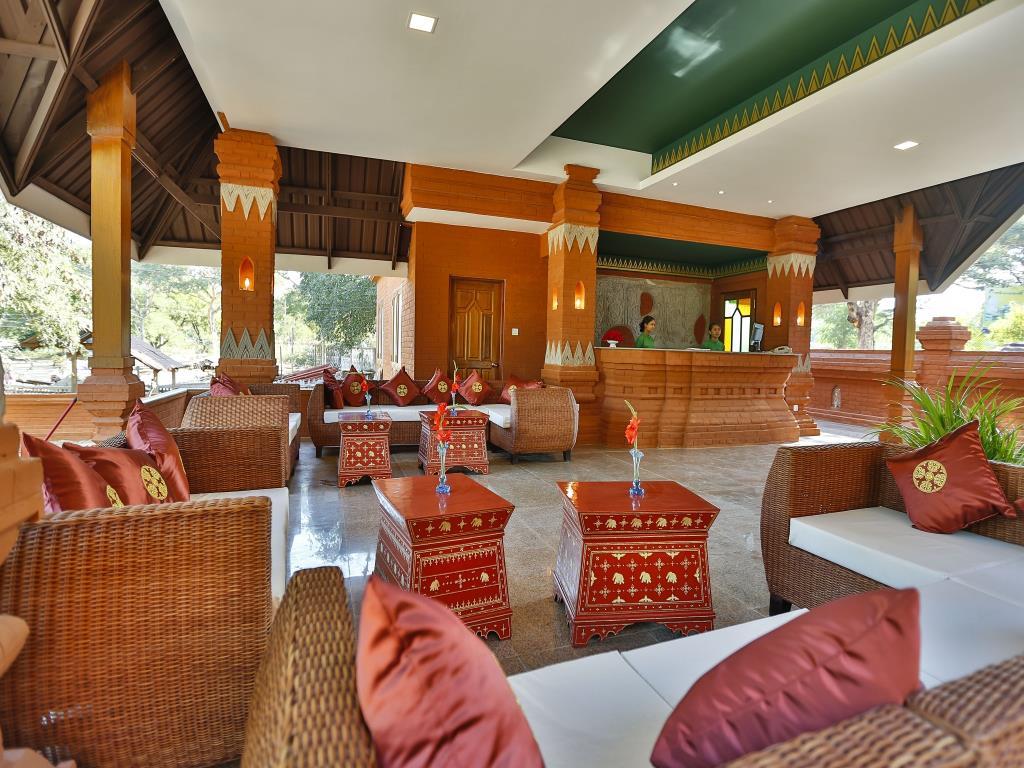 4d099-Ananta-Bagan-Lobby.jpg