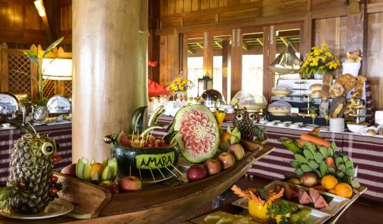 532f2-Amara-Ocean-Resort.-Breakfast-jpg.jpg