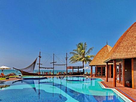 56076-modify.aurem-resort-spa.jpg