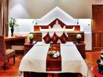 56af5-Bagan-Hotel-River-View-DBL.jpg