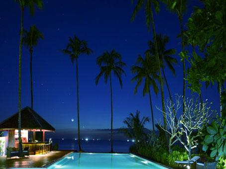 66ebb-Modify.-Amara-Ocean-Hotel-Ngapali.jpg