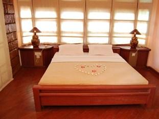 6bd4f-bagan-princess-hotel-room-3.jpg