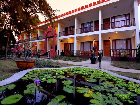 78919-Modify.-Bagan-Thande-Hotel.jpg