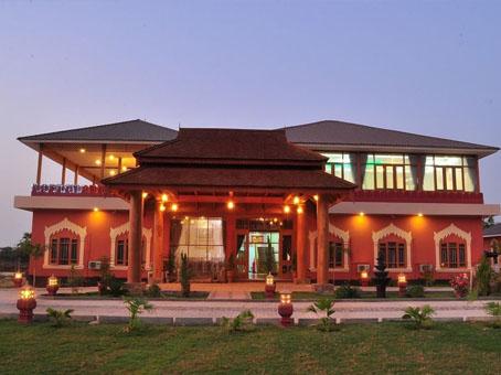 7feb3-Modify.Bagan-Emerald-Hotel.jpg