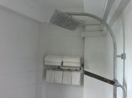 8a30f-bagan-princess-hotel-shower-1.jpg