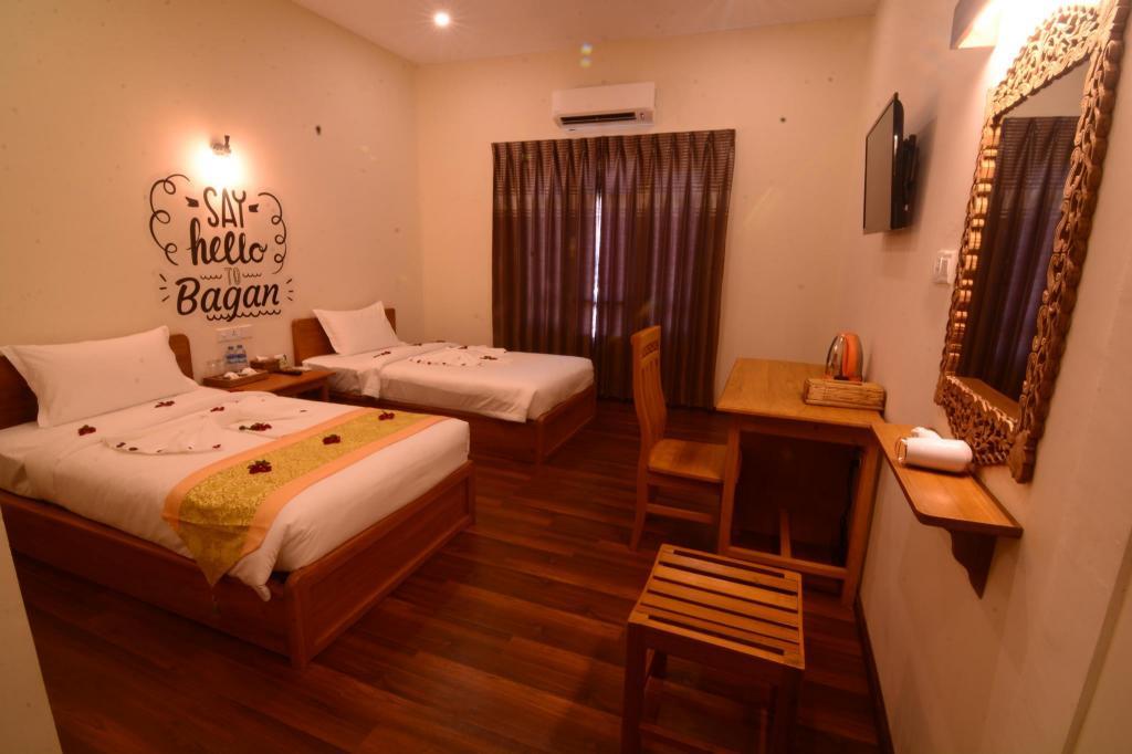 8bbc6-bagan-lotus--hotel-room-1.jpg