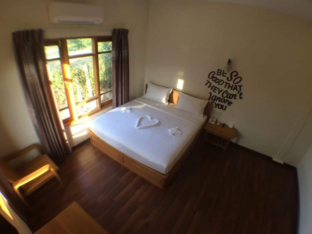 9d94c-bagan-lotus--hotel-room-3.jpg