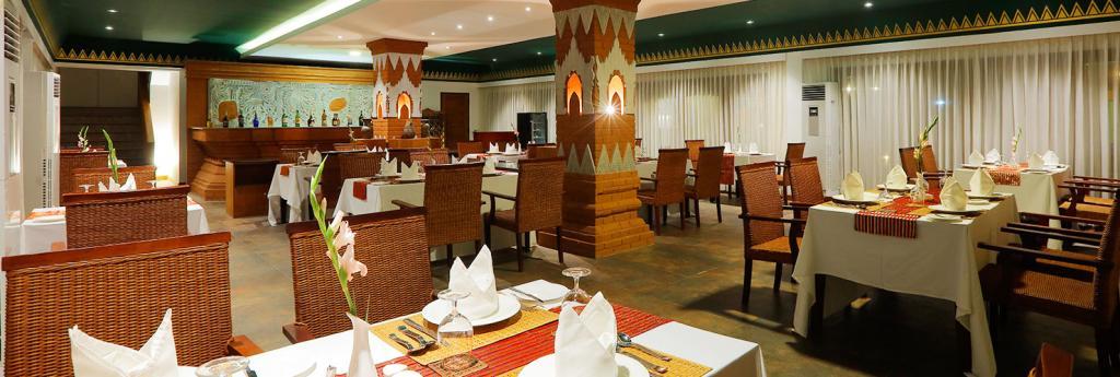 b11a2-anantabagan_Restaurant.jpg
