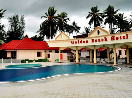 cbb02-modify.golden-beach-hotel-.jpg