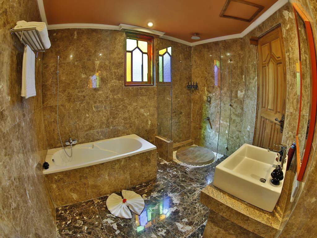 dcc8a-Ananta-Bagan-Beth-Room.jpg