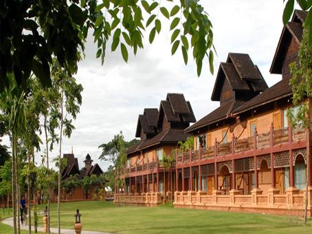 e2a92-Modify.Bagan-Hotel-River-View.jpg